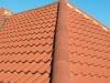 Ruislip Roof Repair
