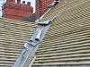 Ruislip Roof Repair - Commercial